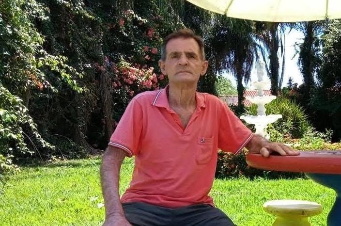 Grupo Vida informa nota de falecimento - Crédito: divulgação