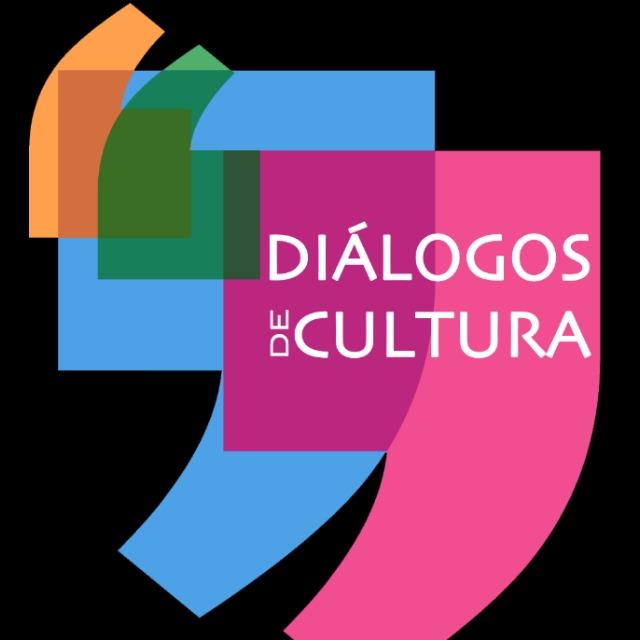 UFSCar e USP São Carlos promovem encontros culturais abertos ao público -