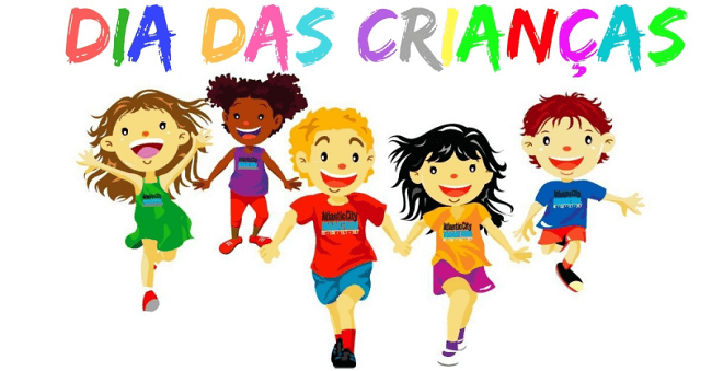 12 de outubro - Dia das Crianças: Siga as dicas de compras tanto em lojas físicas como em lojas virtuais -