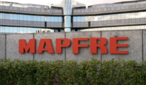 MAPFRE abre vagas para pessoas com mais de 50 anos em São Carlos - Crédito: divulgação