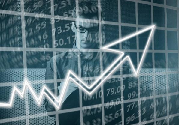 5 dicas para encontrar investidores durante a pandemia -
