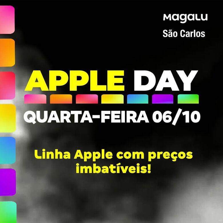 Iphone12, XR e acessórios Apple com super descontos nesta quarta-feira (6) no Magazine Luiza - Crédito: divulgação