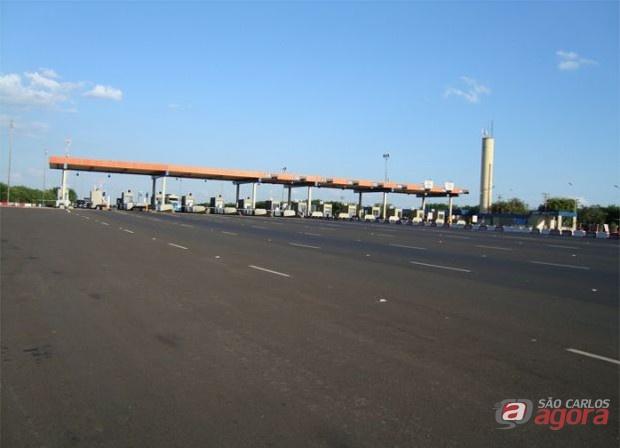 Em Itirapina, a tarifa passa de R$ 7,25 para R$ 3,60 por sentido -