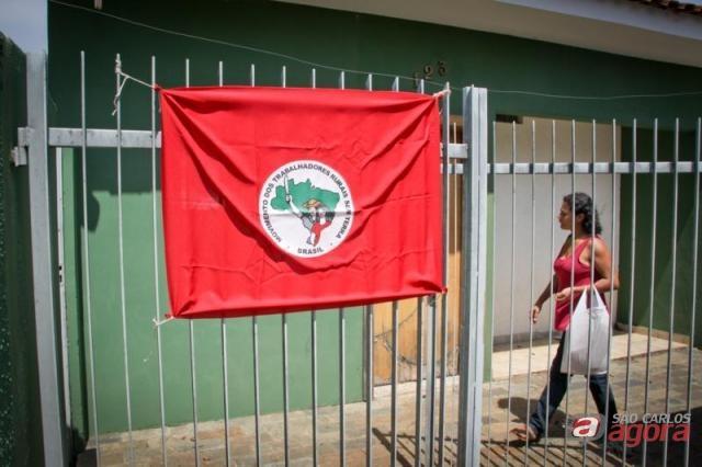 Foto: Lucas Tannri - Araraquara.com -