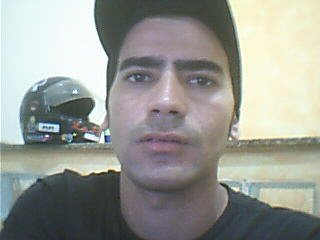 Pereira estava morando em São Carlos há oito anos -