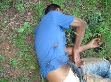 foto: www.descalvadoagora.com.br -
