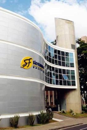 Hospital São Francisco é referência em Ribeirão Preto e região. -