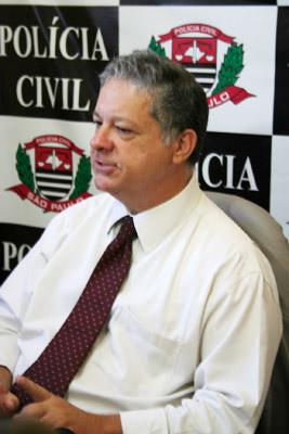 Ferreira Gomes disse que responsáveis podem ser indiciados por homicídio culposo. -