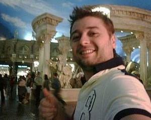 Juliano teria perdido o controle da moto em uma curva (Foto:jornalacidade.com.br) -