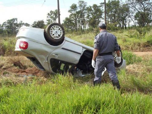 Fotos colaboração: Reporternaressi.com.br -