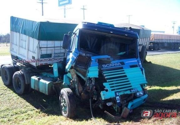 (Foto colaboração: Araraquara.com) -