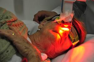 Terapia fotodinamica em dermatologia 67