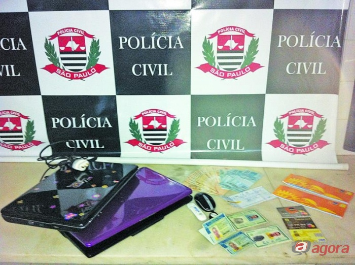 Foto colaboração: Araraquara.com -