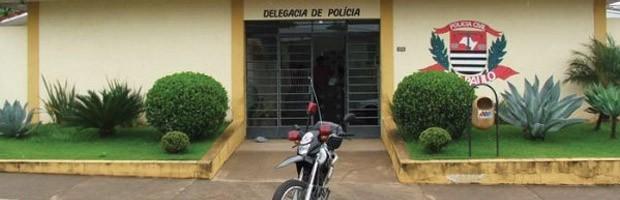 Mais um caso de homicídio foi esclarecido pela equipe da Polícia Civil de Ibaté. -