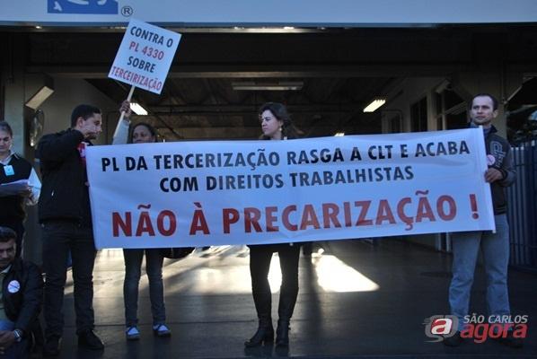 Foto: Vinicius Neo / SCA -