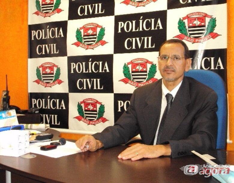 Delegado seccional espera que a situação seja resolvida o mais  breve possível. -
