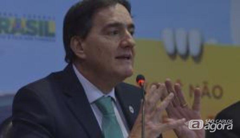 Foto: Agência Brasil -