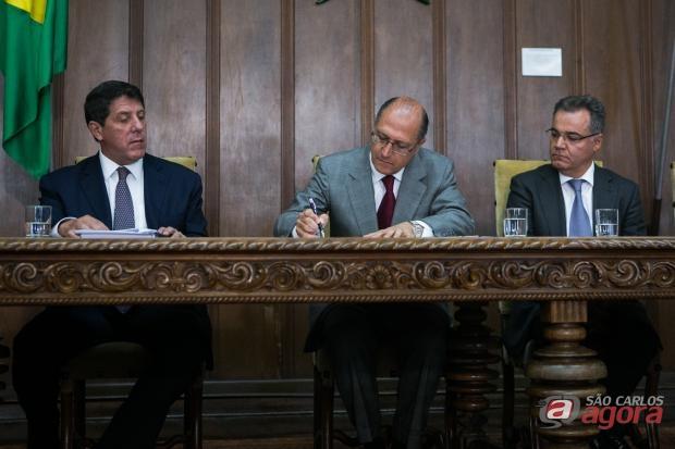 Foto: Portal do Estado -