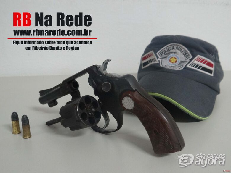 Foto: Lucas Castro/RB Na Rede -
