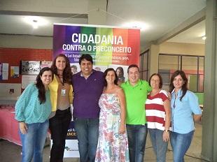 Foto: Prefeitura Municipal de São Carlos -
