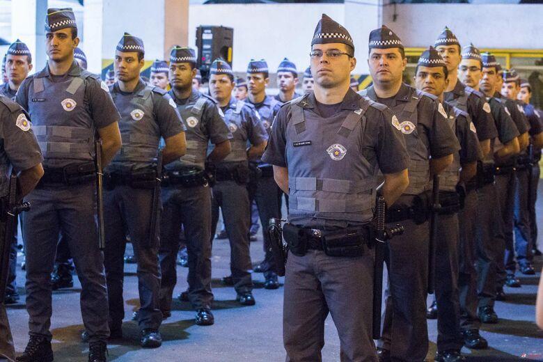 Foto: Portal do Governo do Estado -