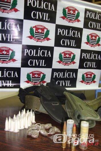 Foto Divulgação -