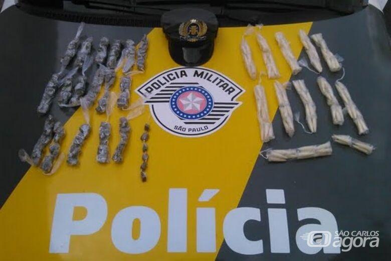 Foto: Porto Ferreira Hoje -