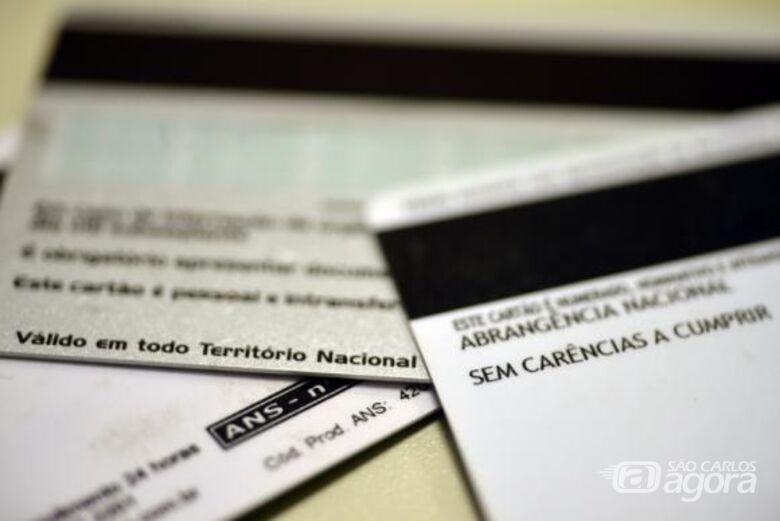 Planos de saúde estão entre os itens que pressionam custo de vida em São Paulo -