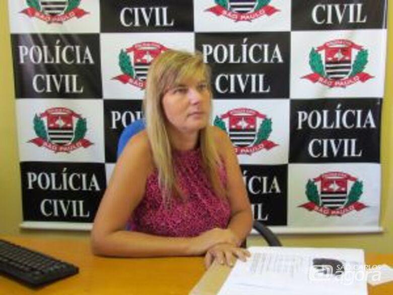 Delegada da DDM disse que não houve estupro. -