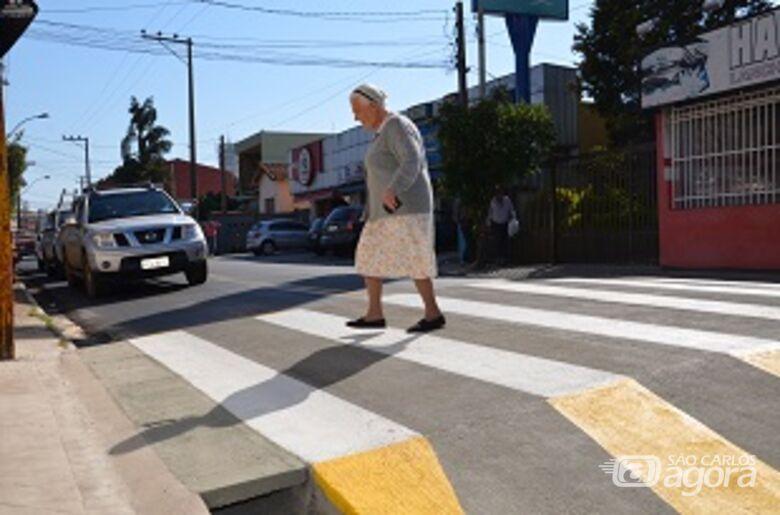 Foto: Prefeitura de São Carlos -