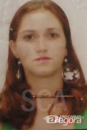 Restos mortais de Daniela foi reconhecido através de exame de DNA. -