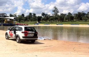 Vítima havia consumido bebida alcoólica (Daiane Bombarda/Tribuna Araraquara) -