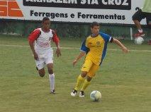 Foto: Agência Botafogo -