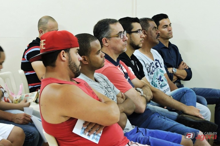 Metodista foi eliminada na primeira fase do futsal em 2014. Foto: Gustavo Curvelo/Divulgação -