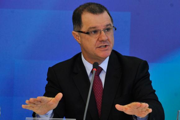 Gabas: regra do fator previdenciário vale para quem pediu aposentadoria até ontemAntonio Cruz/ Agência Brasil -
