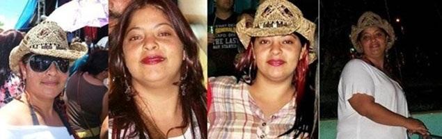São-carlense Maiara Cristina de Oliveira, foi executada e teve seu filho subtraído de seu ventre -