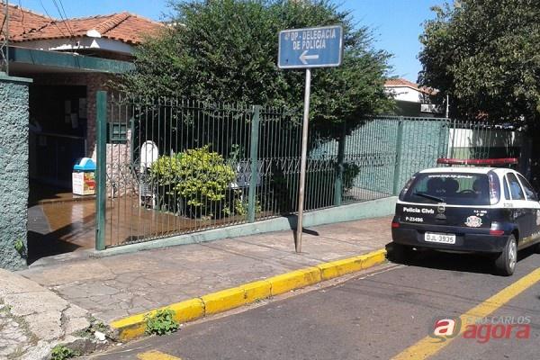 Foto: Portal Morada -