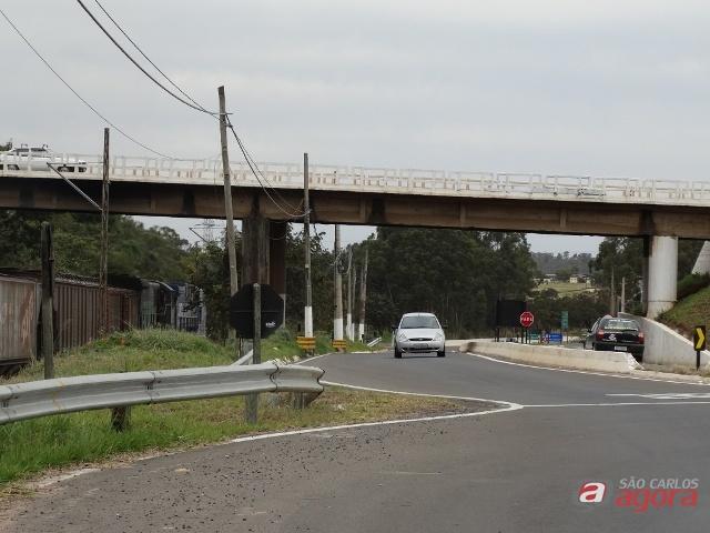 Foto: Assessoria vereador Sérgio Rocha -