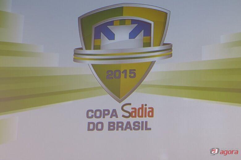 Foto: CBF/Divulgação -