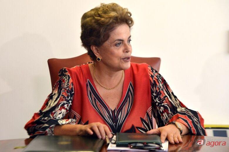 Foto: Antonio Cruz/Agência Brasil -