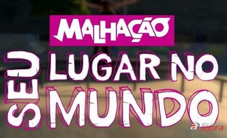 Foto: Divulgação/TV Globo -