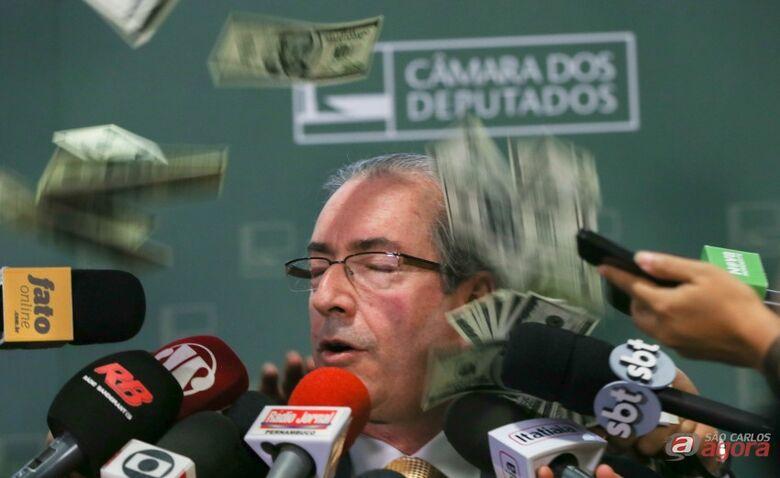 Foto: Lula Marques/AGPT -