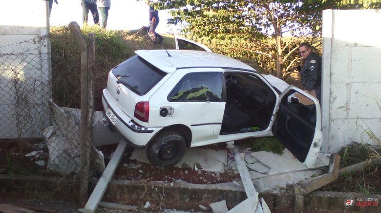 Foto: Araraquaraja.com -