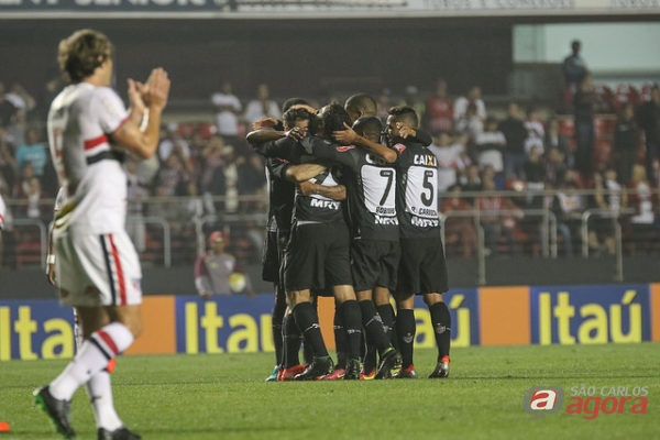 Foto: site Atlético Mineiro -