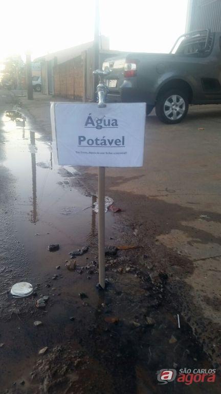 Foto: Divulgação -