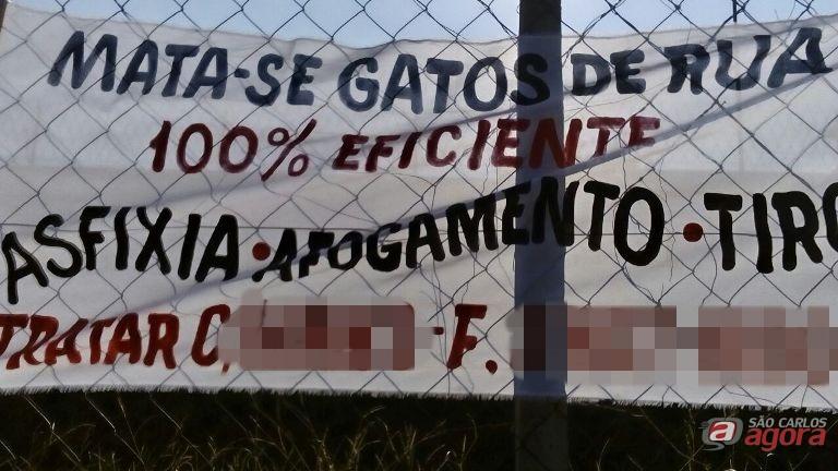 Foto: São Carlos Agora -