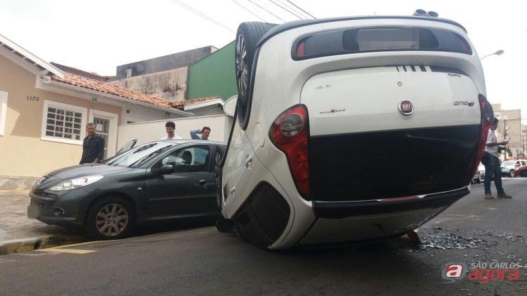 Foto: Milton Rogério -
