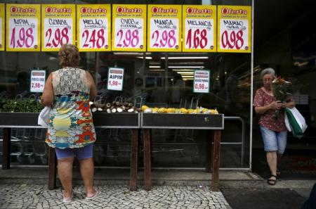 Foto: Reuters/Pilar Olivares -
