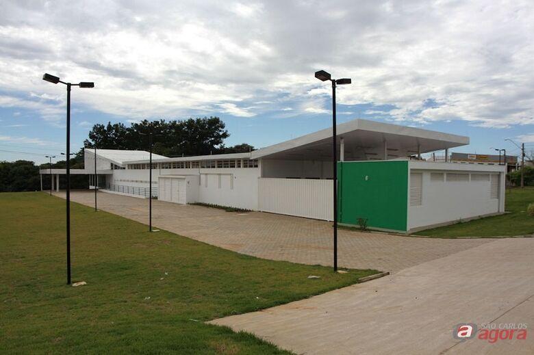 UPA do Santa Felícia fechou as portas por falta de médicos. (foto arquivo) -