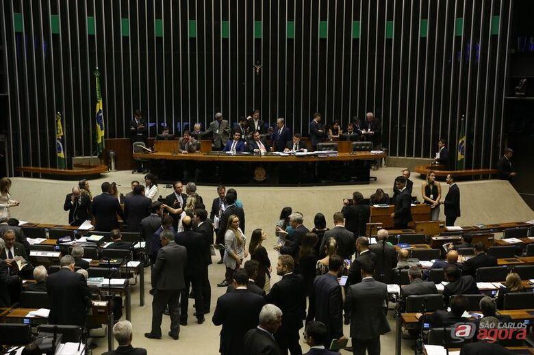 Foto: Valter Campanato/Agencia Brasil -